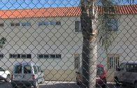 CCOO lamenta la agresión a un trabajador del centro de menores 'La Marchenilla'