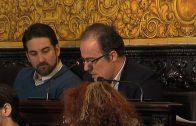 Ciudadanos pedirá en una moción apoyo para la custodia compartida de menores