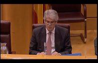 """Dastis comparecerá ante la Comisión Mixta para la UE para analizar las consecuencias del """"Brexit"""""""