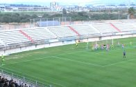 El Algeciras buscará la primera victoria en 5 jornadas frente al Alcalá