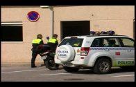 El Ayuntamiento invertirá más de 60.000€ para mejorar los medios informáticos de la Policia Local