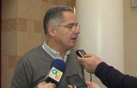 El ayuntamiento recaba información sobre el fin de varios contratos de trabajadores de ADL