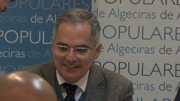 El Bono Social del Gobierno de España beneficiará a 1.000 familias algecireñas