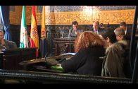 El BOP publica el edicto de exposición al público del Presupuesto General del ayuntamiento 2017