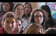 El creador de la metodología ABN da a conocer su método a los docentes de Algeciras
