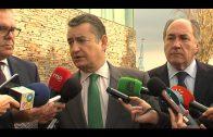 El Gobierno destinará casi 1,5 millones de euros a la reparación de daños del temporal