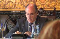 El grupo municipal del PP presenta a Pleno una moción en defensa de la sanidad pública