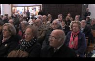 Encuentro en Algeciras de asociaciones belenistas de toda Andalucía