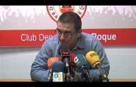 """Guti: """"Hemos merecido ganar. Me voy contento con el trabajo del equipo en la segunda parte"""""""