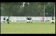 """""""Historia y vivencias profesionales con el Algeciras Club de Fútbol""""a cargo de José Ojeda Luque"""