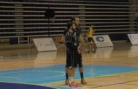 La España de Domingo Luis, subcampeona del Mundialito de Balonmano