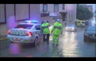 La Junta paga las ayudas a los municipios afectados por el temporal. Algeciras recibe 40.500 euros