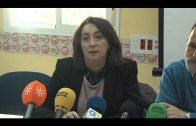 Los sindicatos piden la subrogación en Algesa de dos limpiadoras de pabellones municipales