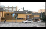 Presentada el Aunla Universitaria de Prevención Preventor en la Politécnica