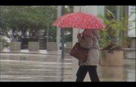 """Sanz anuncia """"medidas"""" que permitirán """"más ayudas""""para paliar los daños de  las inundaciones"""