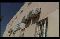 Suspendido el plazo de presentación de ofertas para la gestión del Centro Sur de Algeciras