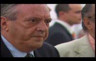 Algeciras llora al veterano periodista José Ojeda Luque