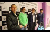 Algeciras será sede desde el próximo viernes del I Circuito R2 Sport