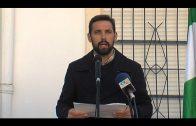 Alumnos y profesores de centros concertados en Algeciras defienden el modelo educativo