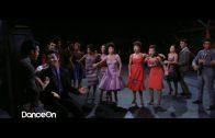 """""""Amigos de la Música"""" convoca un casting para el musical West Side Story"""