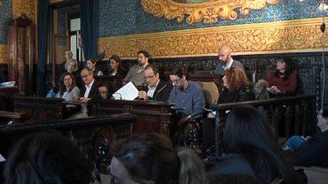 ASSP rechaza que se entregue un galardón del Día de Andalucía a la Fundación Coca-Cola