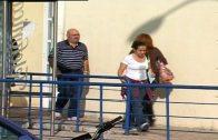 Atención Primaria del Campo de Gibraltar realizan más de 900.000 consultas en 2016