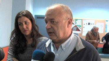 """Barrio Vivo celebra unas jornadas en Algeciras sobre """"El nuevo mundo de las drogas"""""""