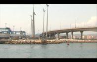 BOE publica el pliego del servicio portuario de amarre y desamarre