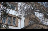 Ciudadanos se interesa por el estado de los Centros de Internamiento de Extranjeros
