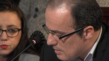 Cs Algeciras pide que se devuelvan las plusvalías indebidamente cobradas a los contribuyentes
