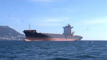 Cuatro detenidos y 3.691 kilos de hachís intervenidos en dos operaciones en la bahía de Algeciras