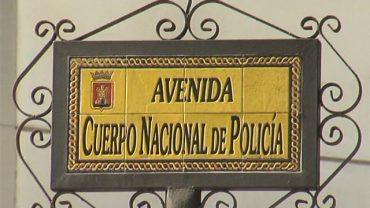 Detienen en Algeciras a un presunto estafador que hizo del engaño su forma de vida