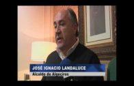 El Alcalde media con la Seguridad Social para llegar a un acuerdo con el Algeciras C.F.