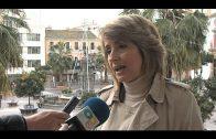 El alcalde pide la colaboración de la Diputación para proyectos culturales y patrimoniales