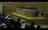 El Algeciras convoca  Asamblea General Extraordinaria
