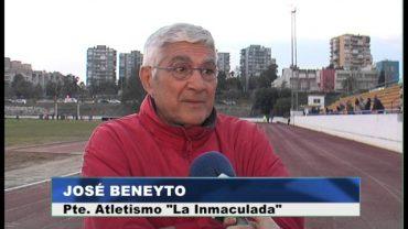 El Estadio Enrique Talavera será remodelado