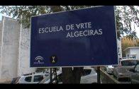El PP critica que el PSOE vuelva a dar la espalda a la Escuela de Arte de Algeciras