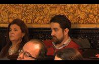 El PSOE de Algeciras felicita a los premiados con las conmemoraciones por el día de Andalucía