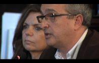 El PSOE propone cambiar tasas para que paguen las grandes  empresas que transportan energía
