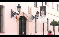 El PSOE reclama la reapertura del Centro de Interpretación de la cultura Andalusí