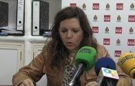 El PSOE solicitará la actualización del PGOU