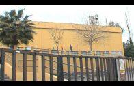 Junta concluye obras de emergencia en 4 centros docentes de Algeciras, Los Barrios y Tarifa
