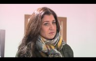 La Fundación Márgenes y Vínculos estrena sede en Algeciras