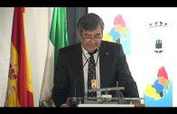 La Mancomunidad de Municipios del Campo de Gibraltar celebra  el Día de la Comarca