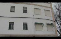 La Policía Nacional detiene en Algeciras al presunto autor del robo del Centro Social Padre Cruceyra