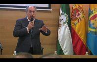 Landaluce impulsa la participación social para establecer los proyectos de los Fondos EDUSI