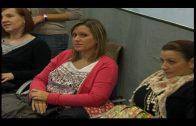 Más de 2.100 mujeres embarazadas asisten a los talleres de educación maternal del Área de Sanitaria