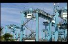 Puerto de Algeciras empieza 2017 creciendo Algeciras