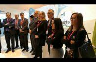 Satisfactoria evaluación de la participación del Campo de Gibraltar en FITUR 2017