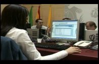 Servicios mínimos mañana en el Ayuntamiento por parada técnica para mejorar su centro de datos